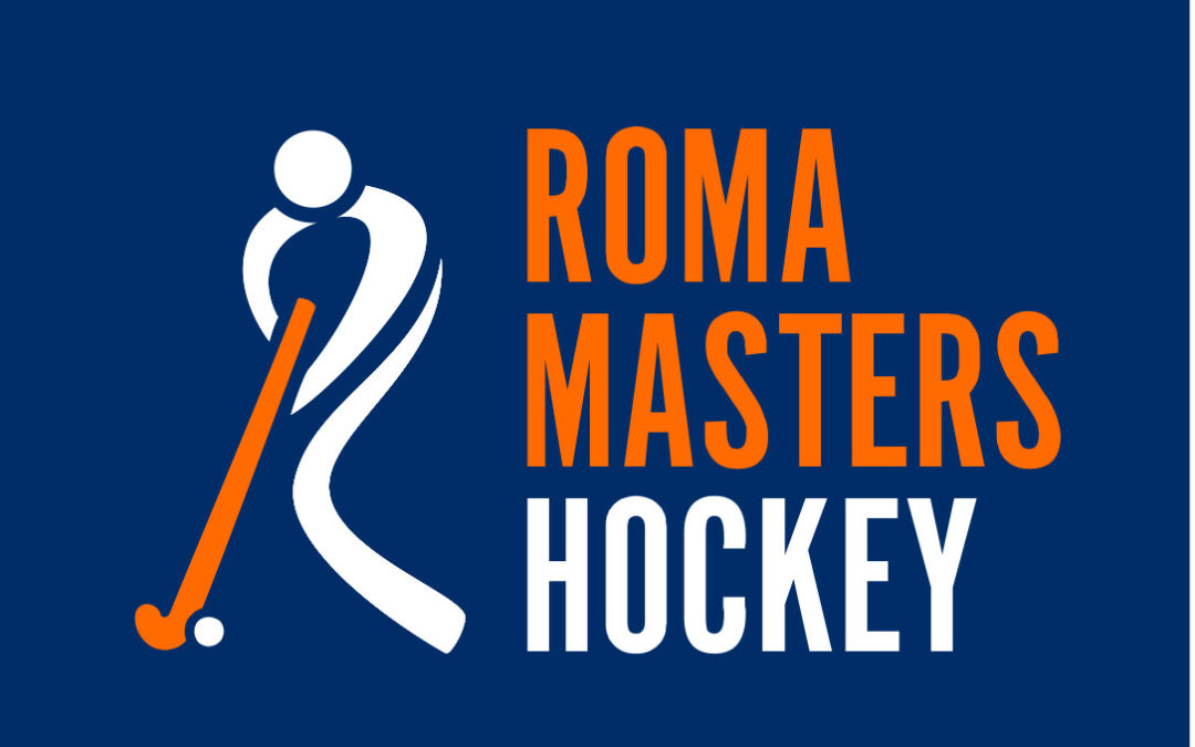 Campionato Master Outdoor 2018 di hockey su prato